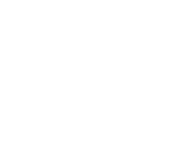 Logo 3dnieruchomości.pl